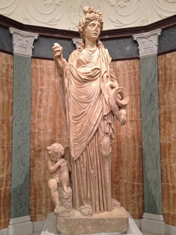Getty-Villa-Goddess-Sculpture.jpg