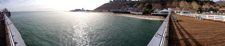 Malibu-Pier-Pano.jpg