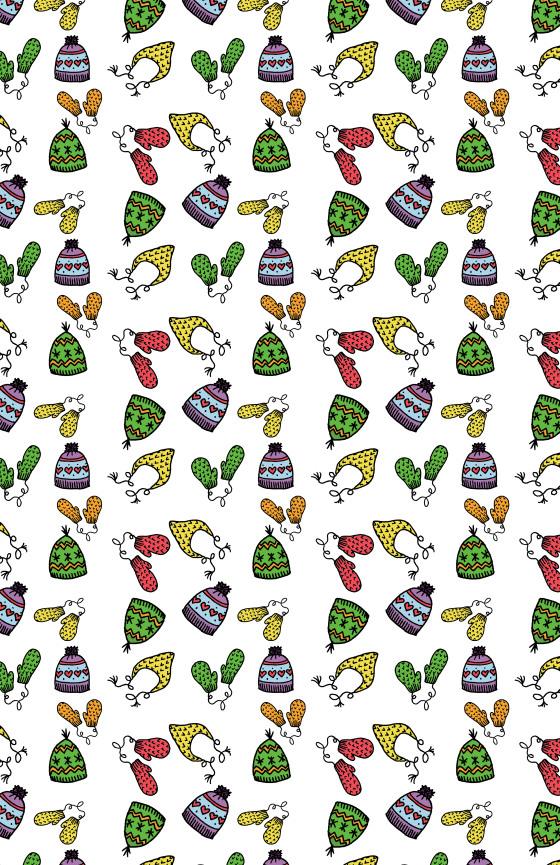 hats-and-mittens-wallpaper.jpg