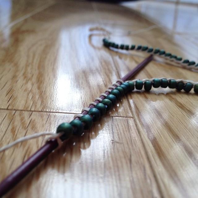 bracelet-making.jpg