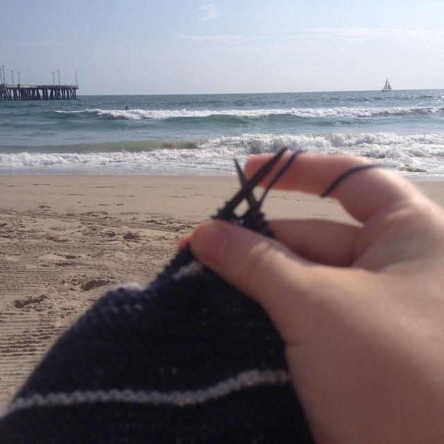beach-knitting.jpg