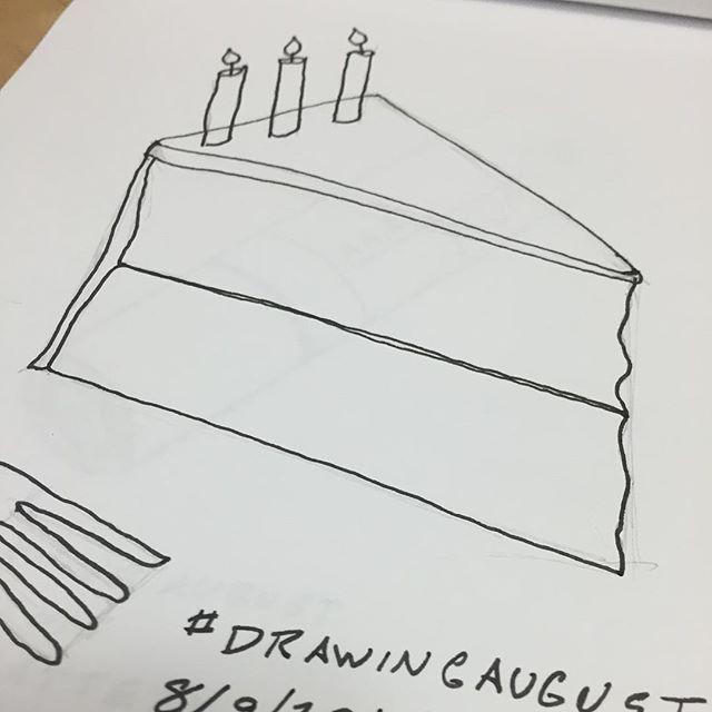 DrawingAugust 8.jpg