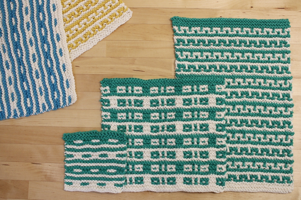 Mosaic-Sister-Sizes.jpg