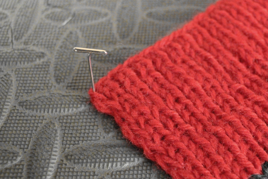 How-to-block-a-ribbed-scarf-step-5.jpg