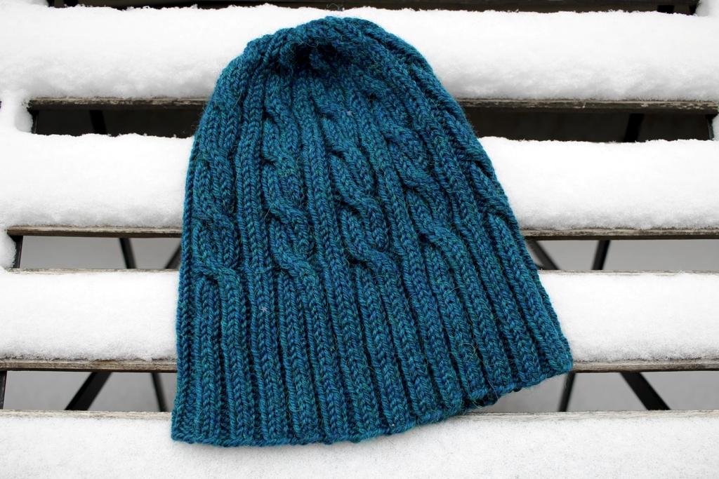 Windbreaker-Hat-2.jpg