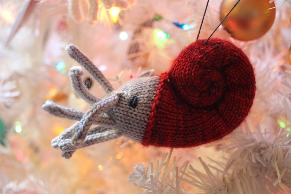 with-wool-Nautilus-Ornament-1.jpg