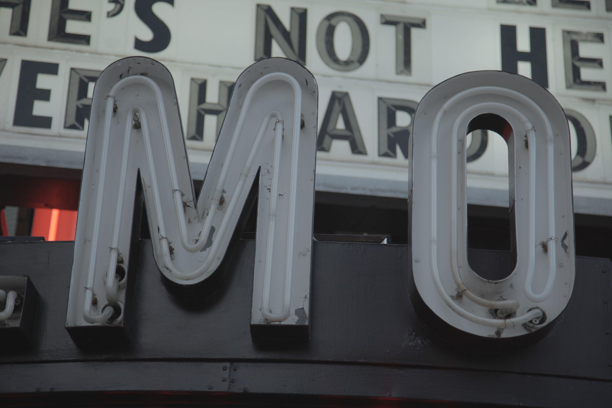 MO.jpg