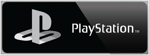 playstation.jpg