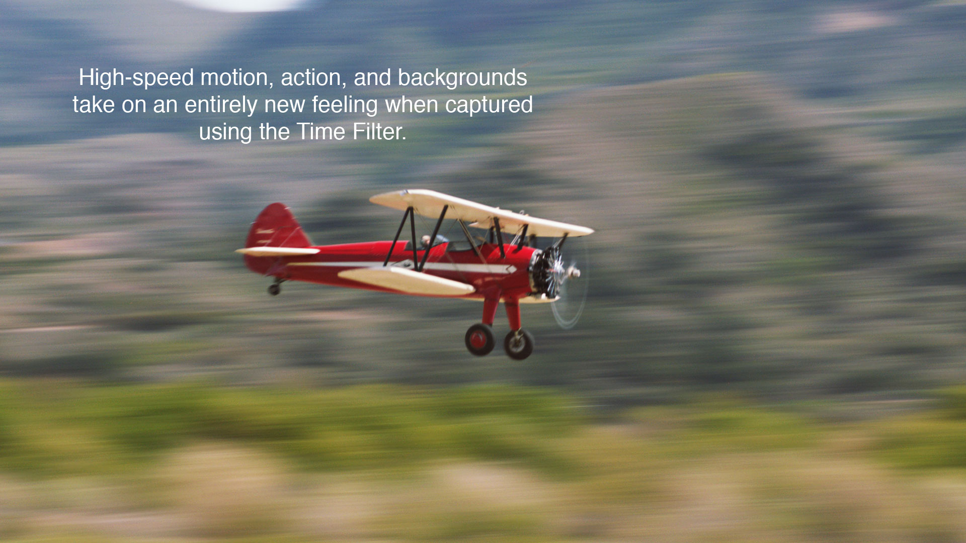 Flyby-with-text.jpg