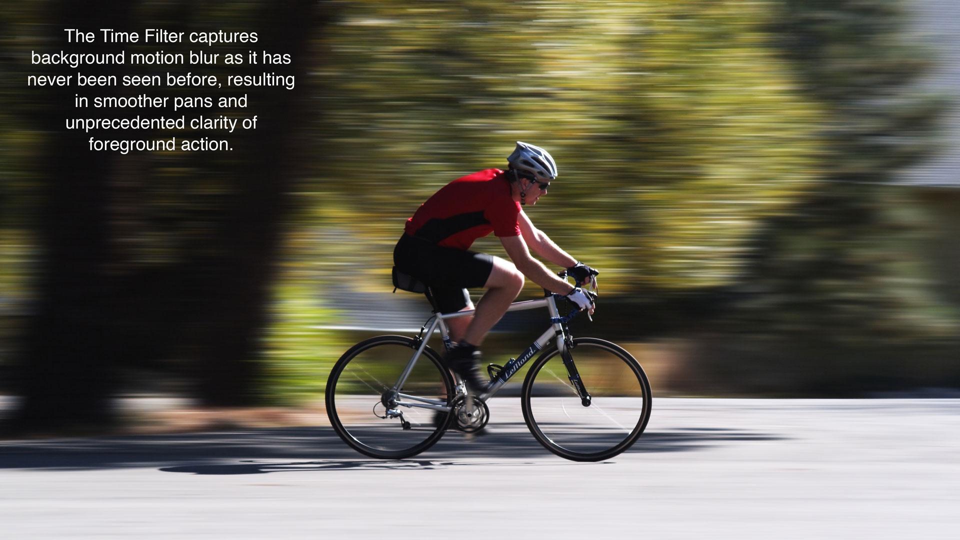 Bicycle-Circle-w-Text2.jpg