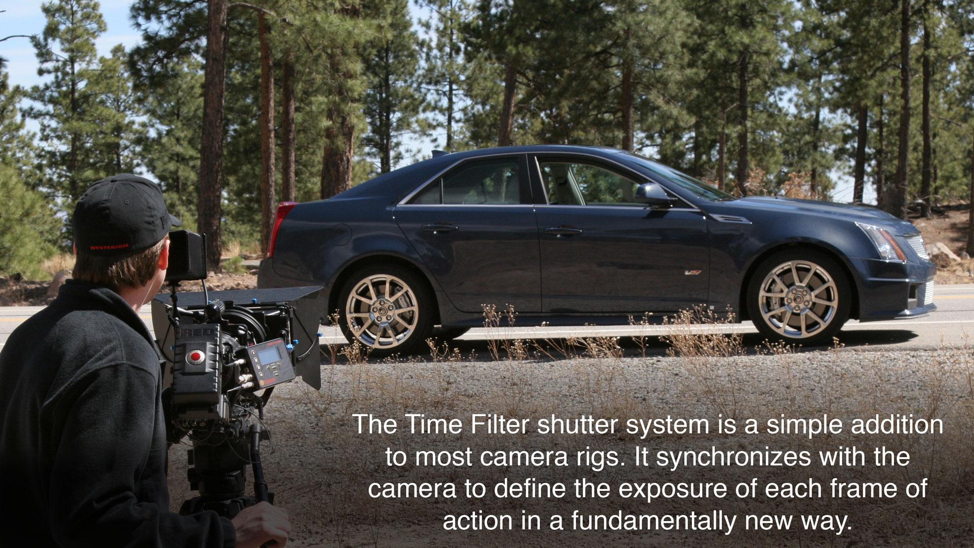 Rig-setup-for-car-shoot.jpg