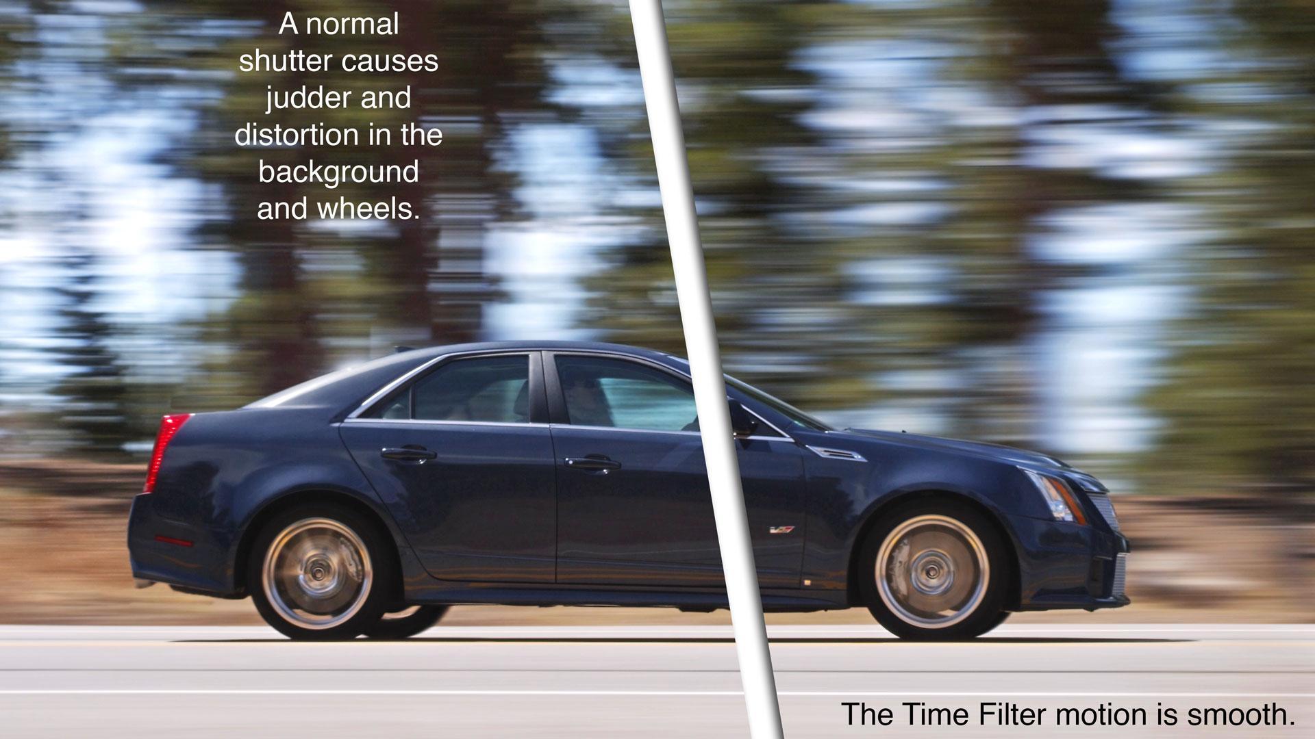 Car-Drive-By-compare-rev2.jpg