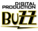 BuZZ_Tile-125x100.jpg