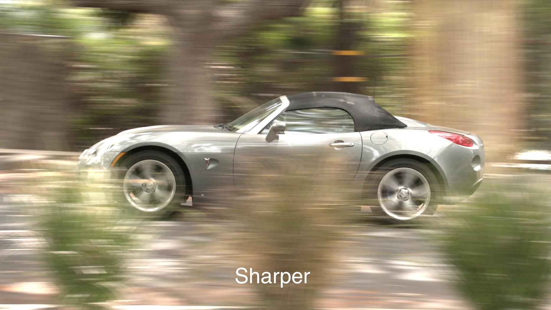 Sharper.jpg