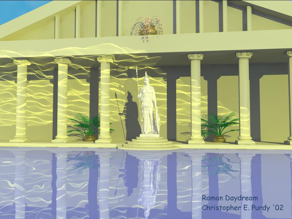 temple4f.jpg
