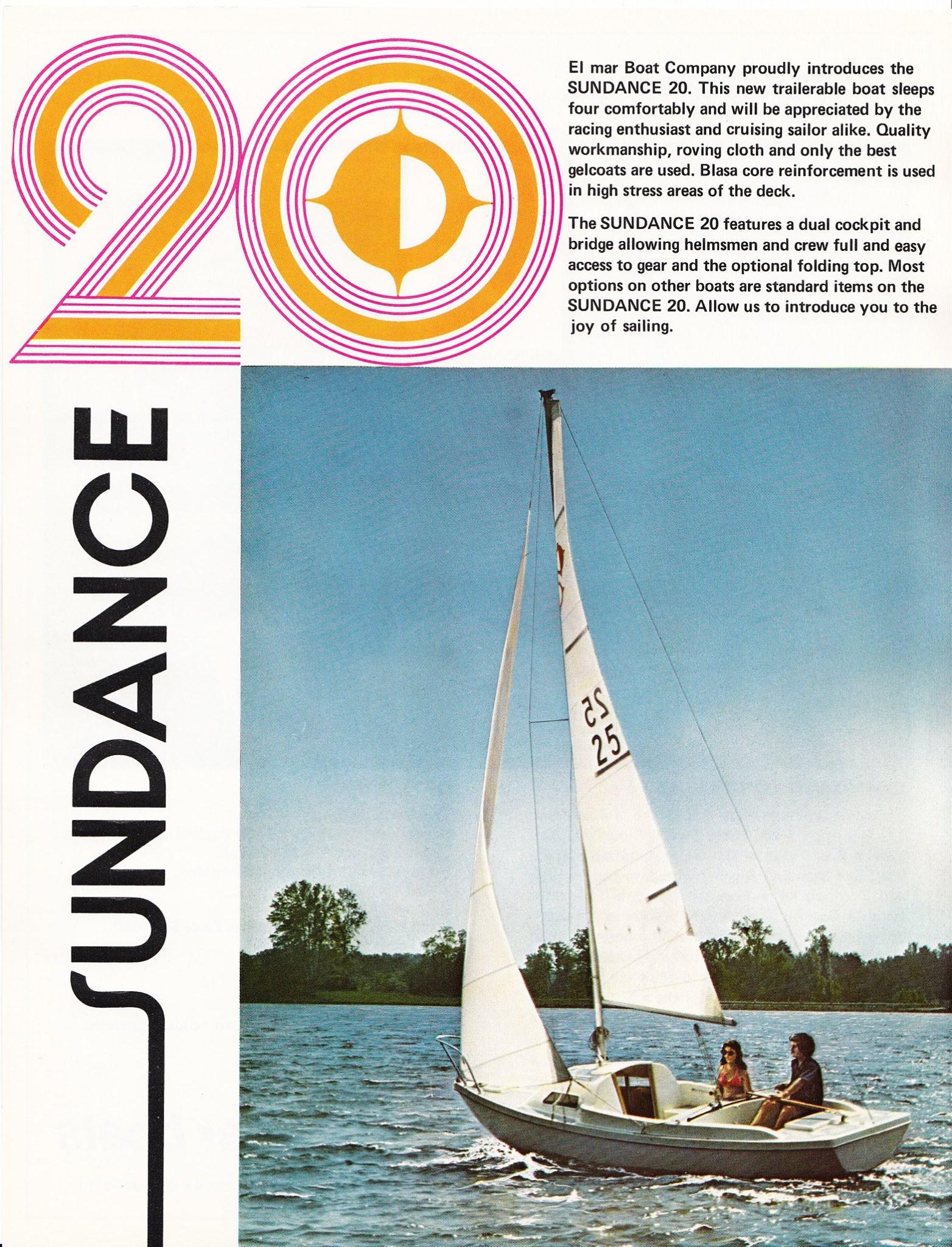 sundance-20-brochure-1.jpg