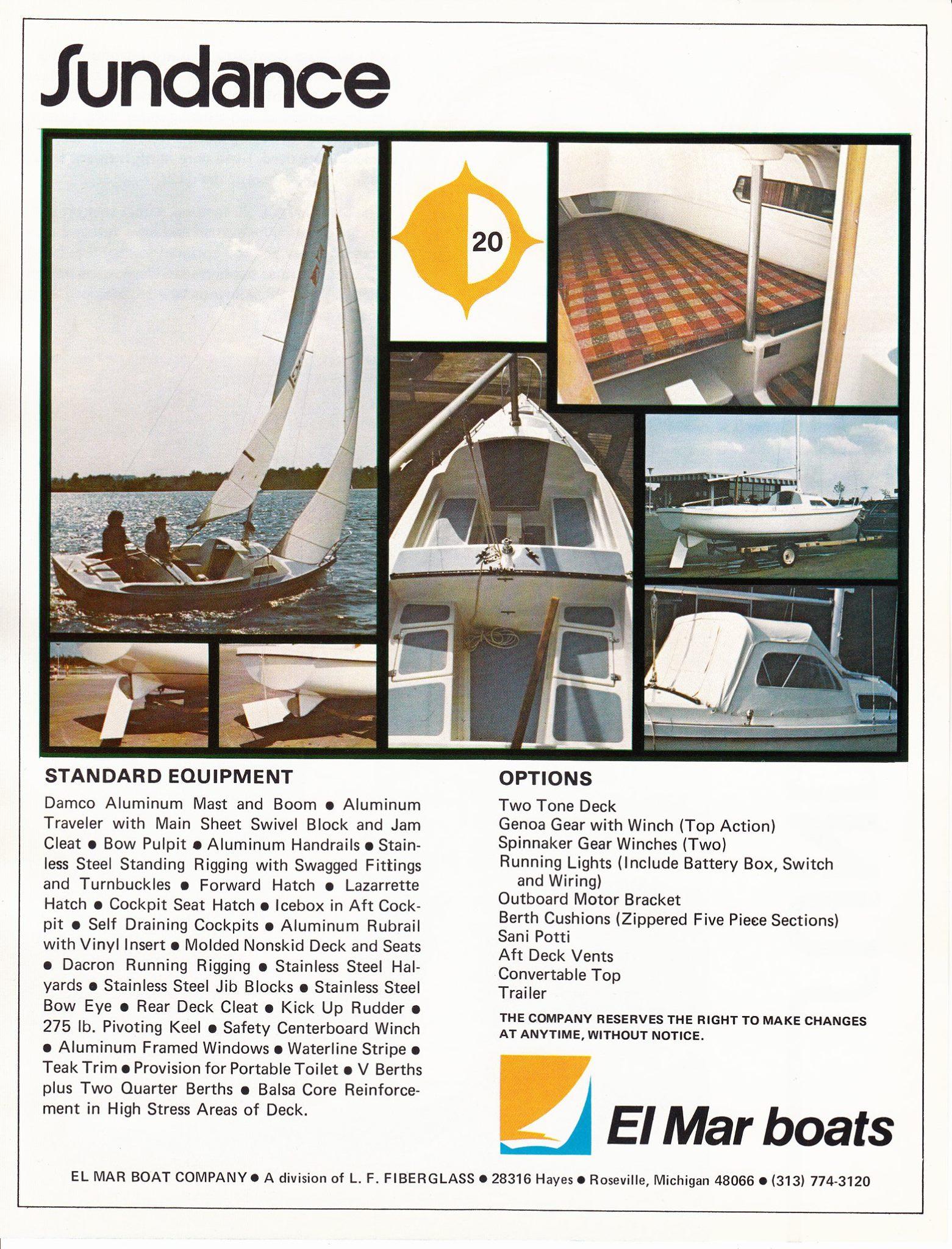 sundance-20-brochure-2.jpg