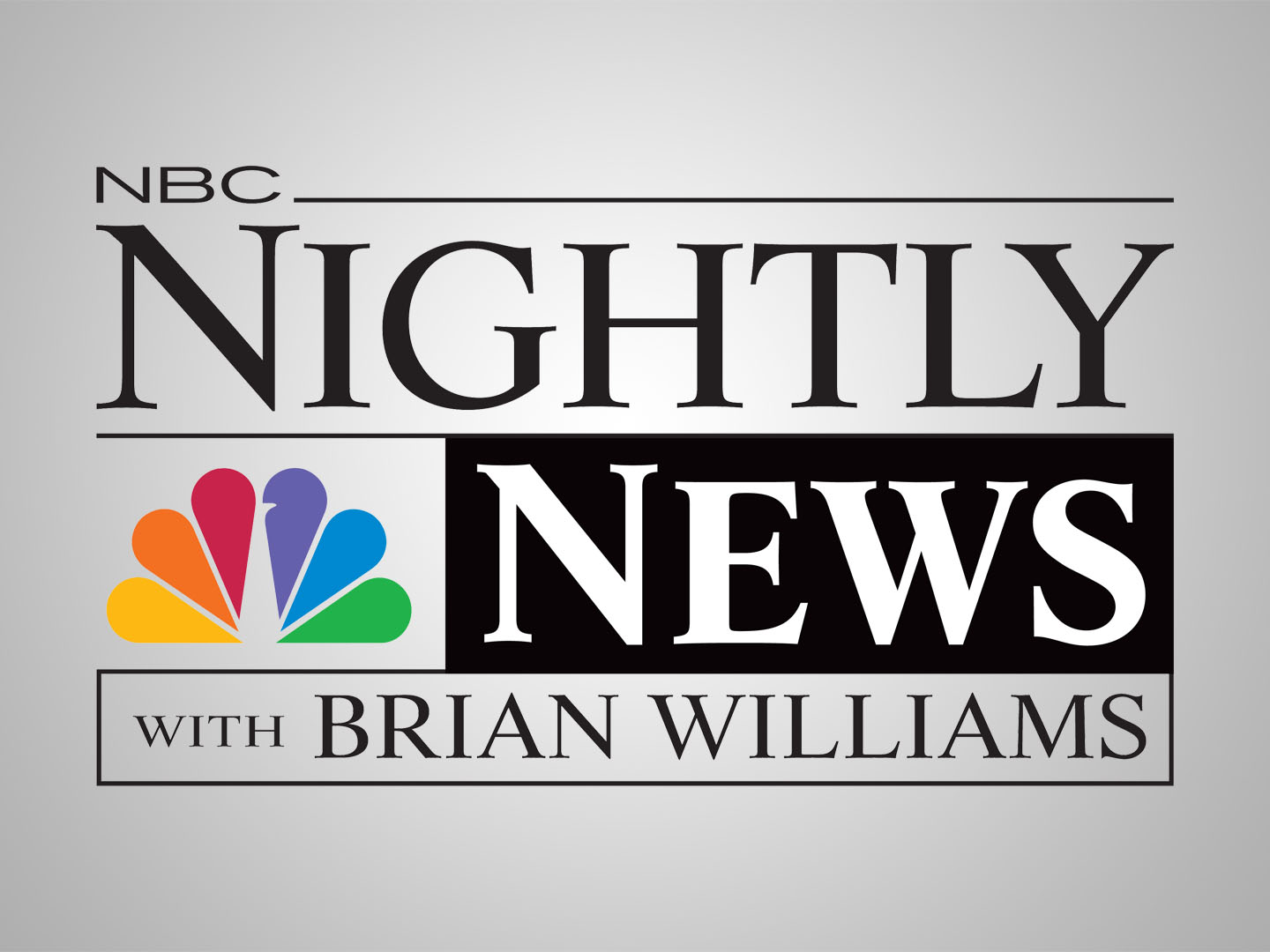 nbc-nightly-news-14.jpg