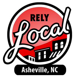 RelyLocal-Asheville-Logo-2011_small-web_02.png