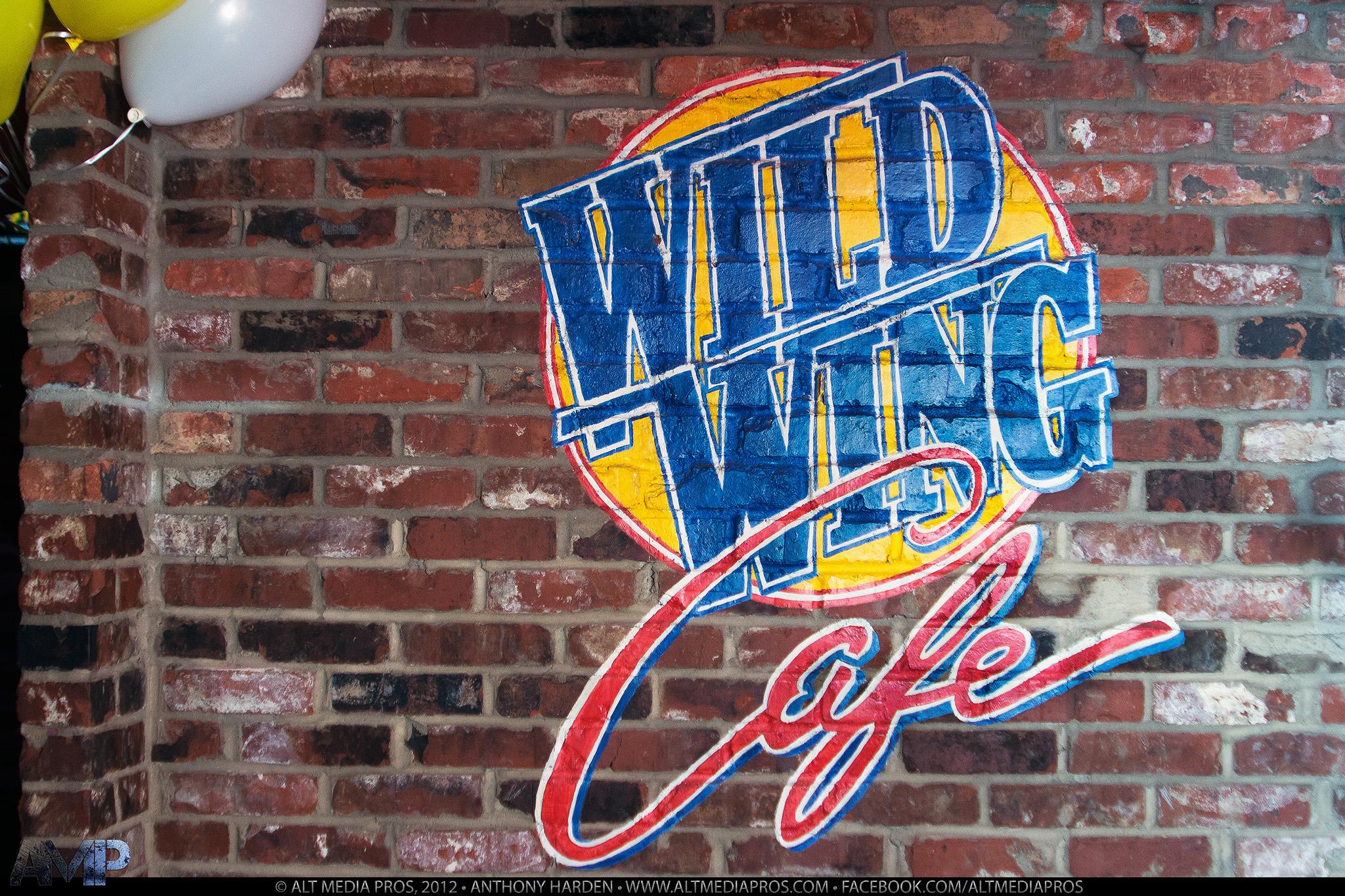 Wild Wing Cafe_AMP_123112_007.jpg