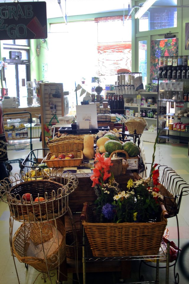 West Village Market_AMP_072213_002.jpg