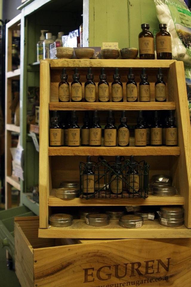 West Village Market_AMP_072213_006.jpg