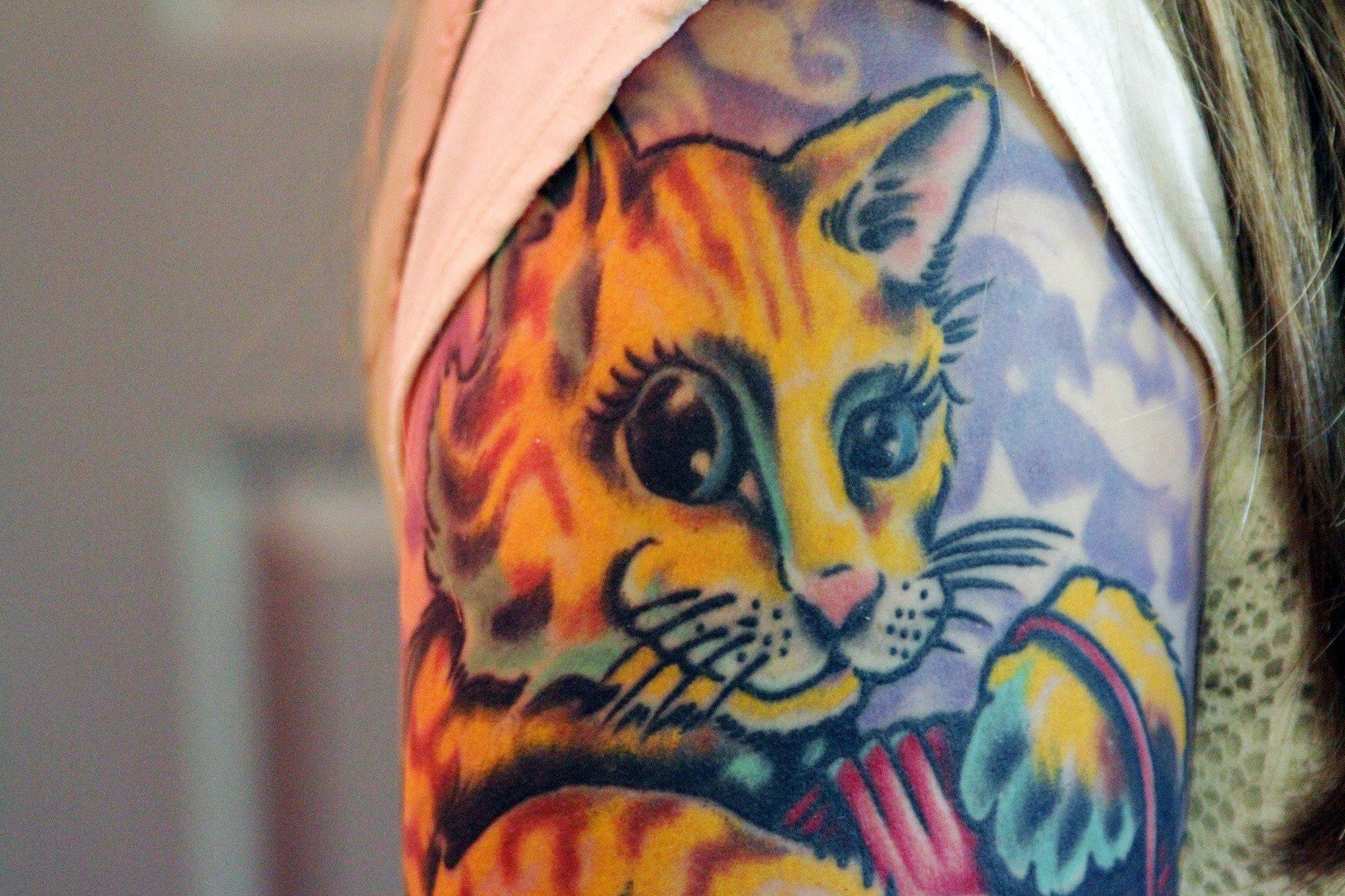 Victory Blvd Tattoo_AMP_072213_022.jpg