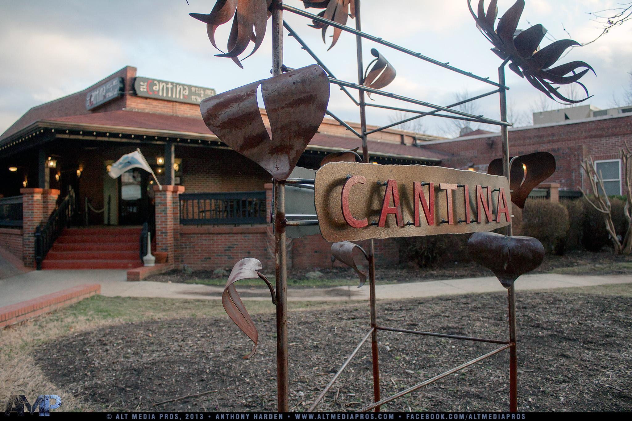 Cantina at Biltmore_PSD_022813_001.jpg