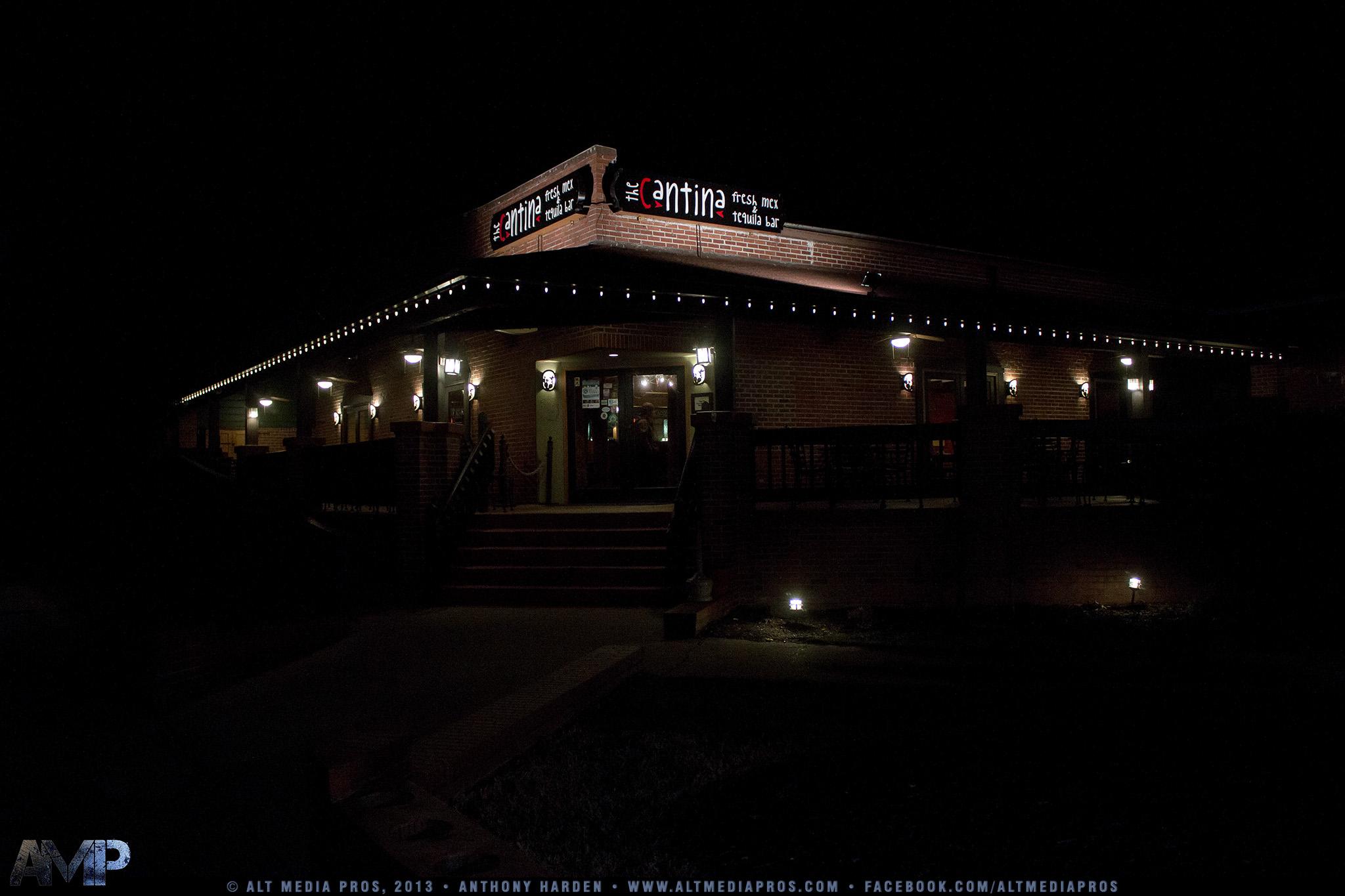 Cantina at Biltmore_PSD_022813_004.jpg
