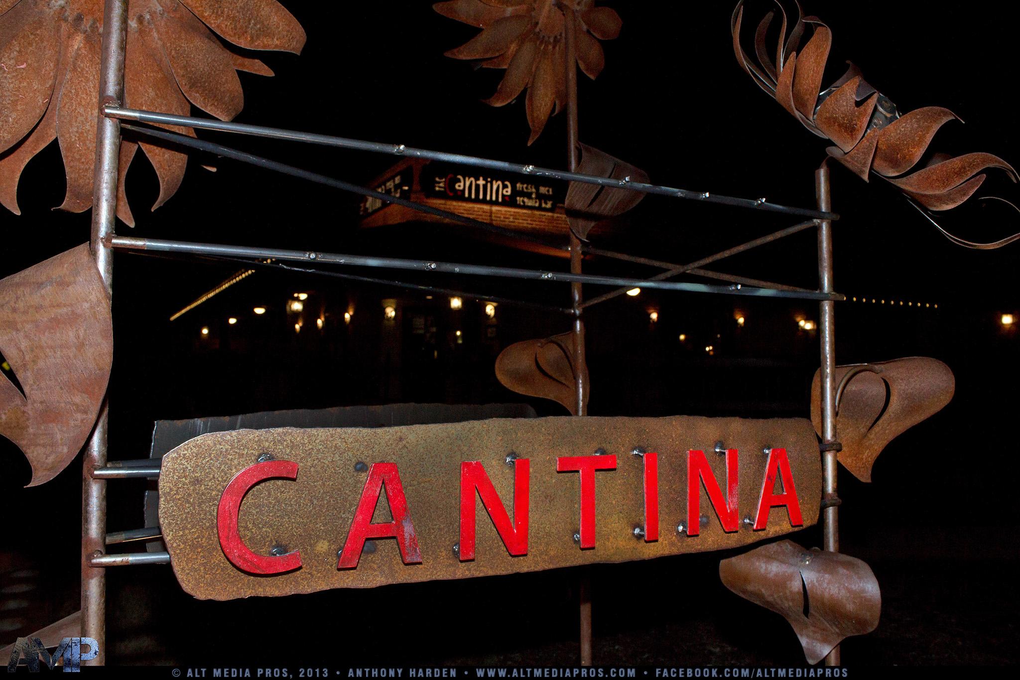 Cantina at Biltmore_PSD_022813_007.jpg