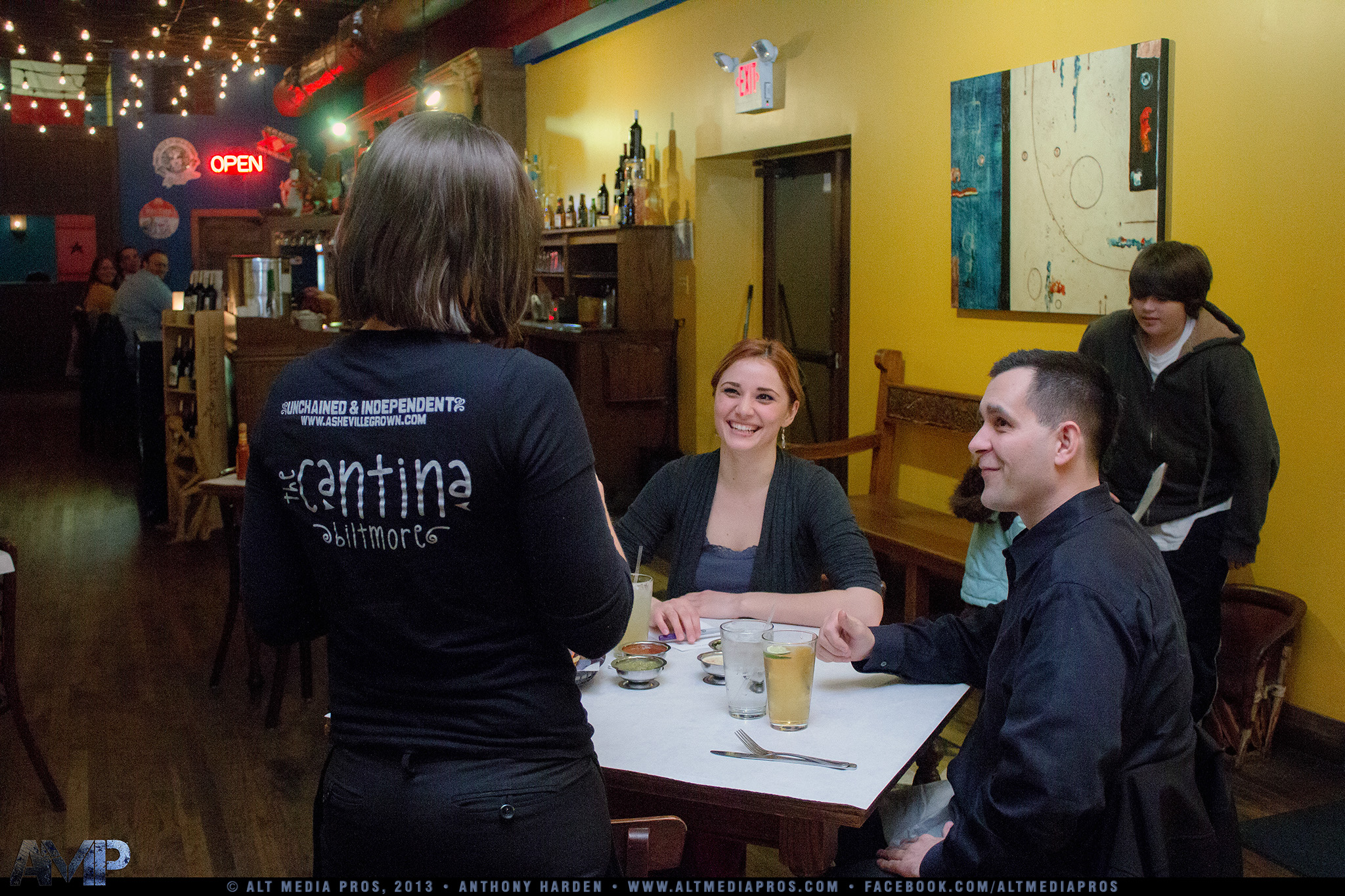 Cantina at Biltmore_PSD_022813_011.jpg