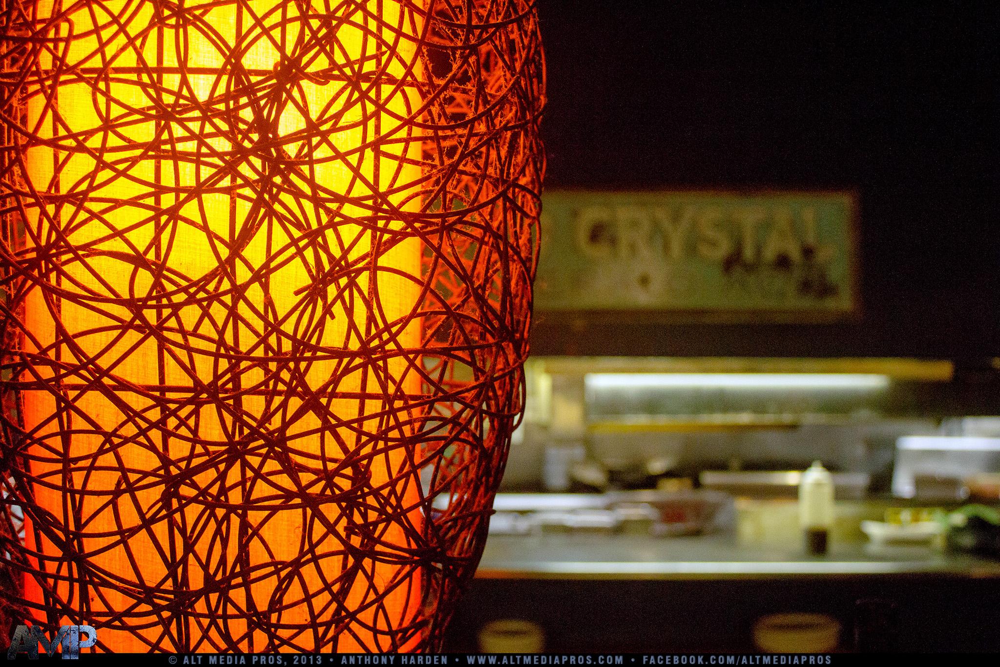 Cantina at Biltmore_PSD_022813_028.jpg
