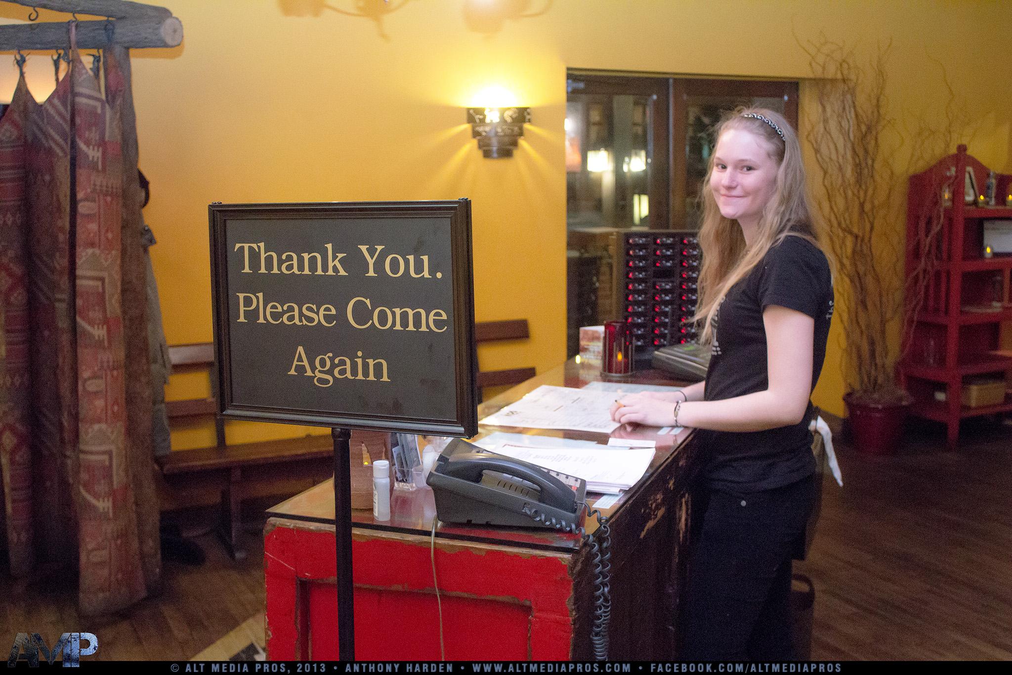 Cantina at Biltmore_PSD_022813_040.jpg
