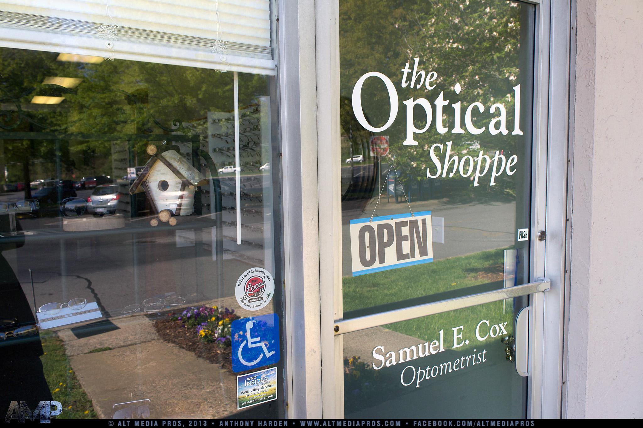 The Optical Shoppe_AMP_043013_003.jpg