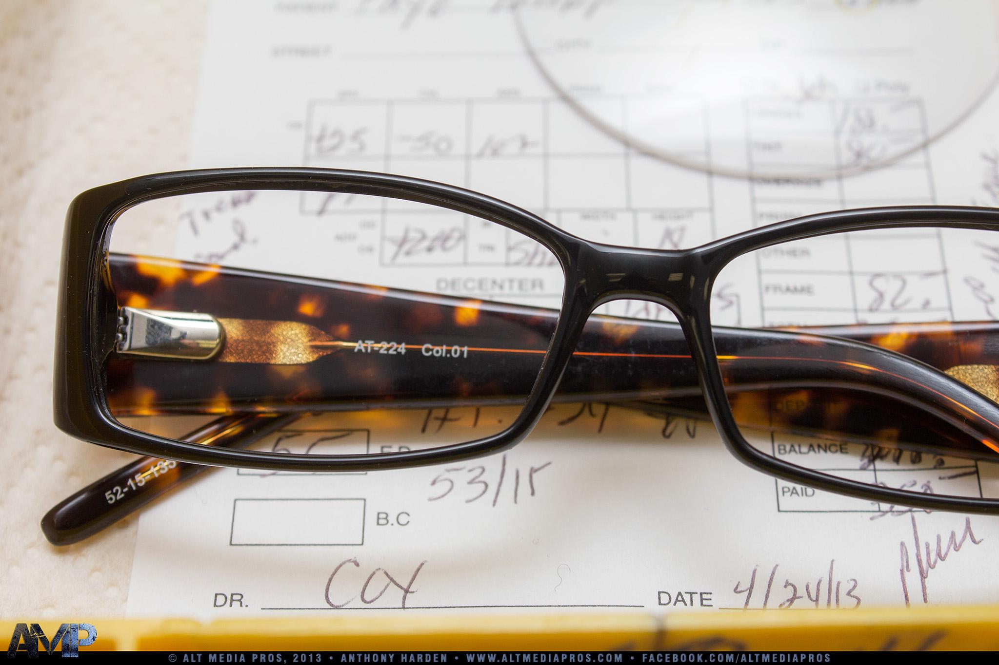 The Optical Shoppe_AMP_043013_006.jpg