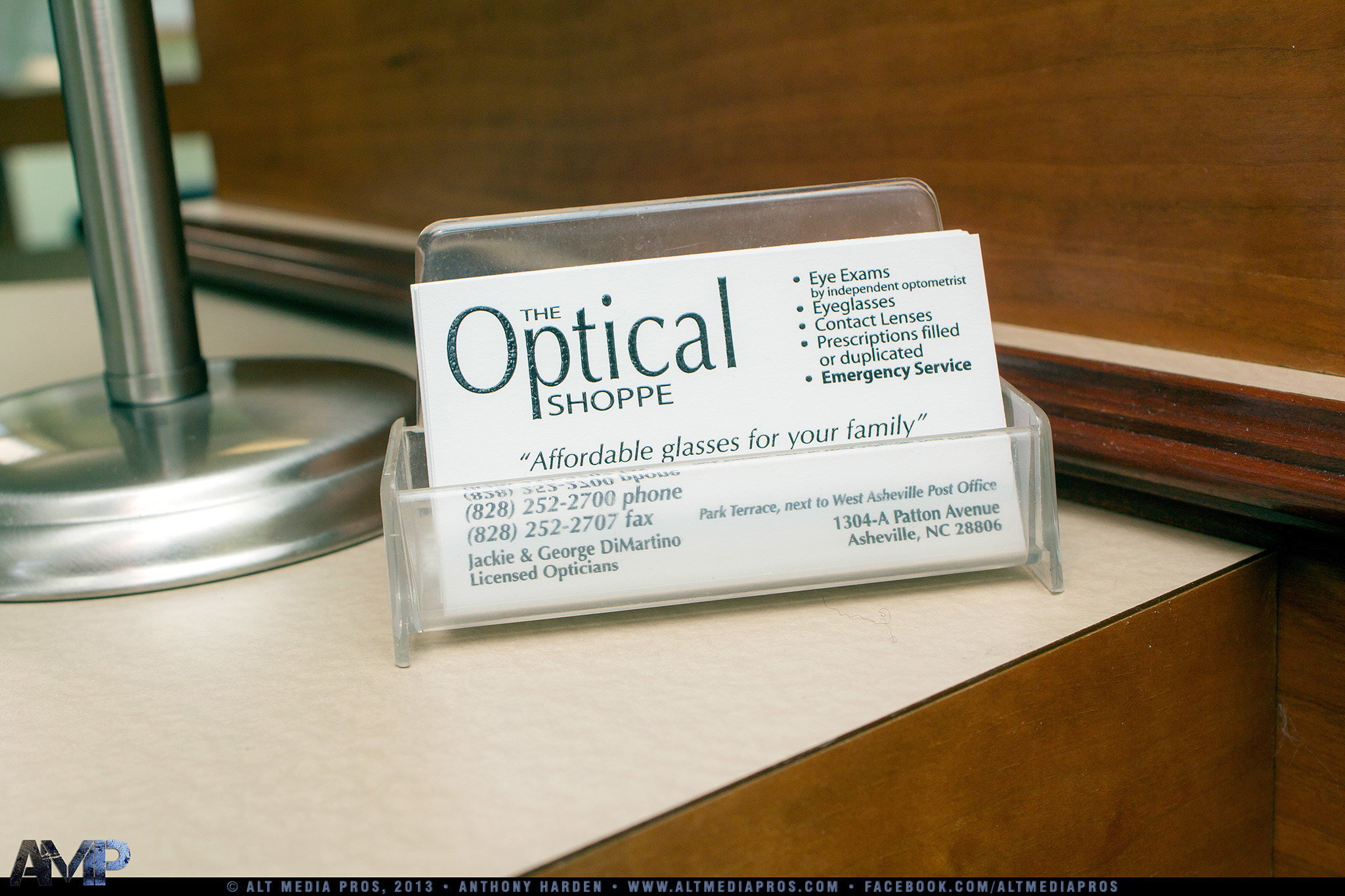 The Optical Shoppe_AMP_043013_008.jpg