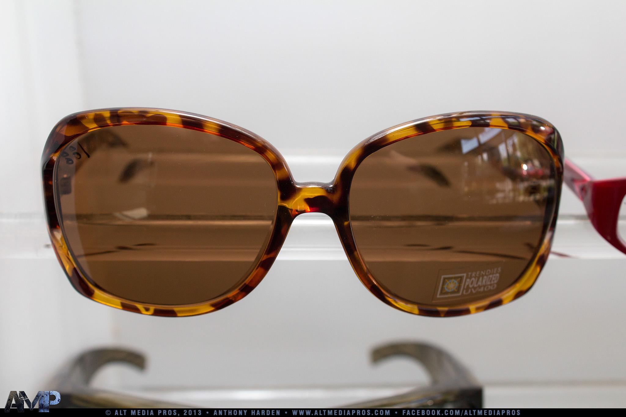 The Optical Shoppe_AMP_043013_011.jpg