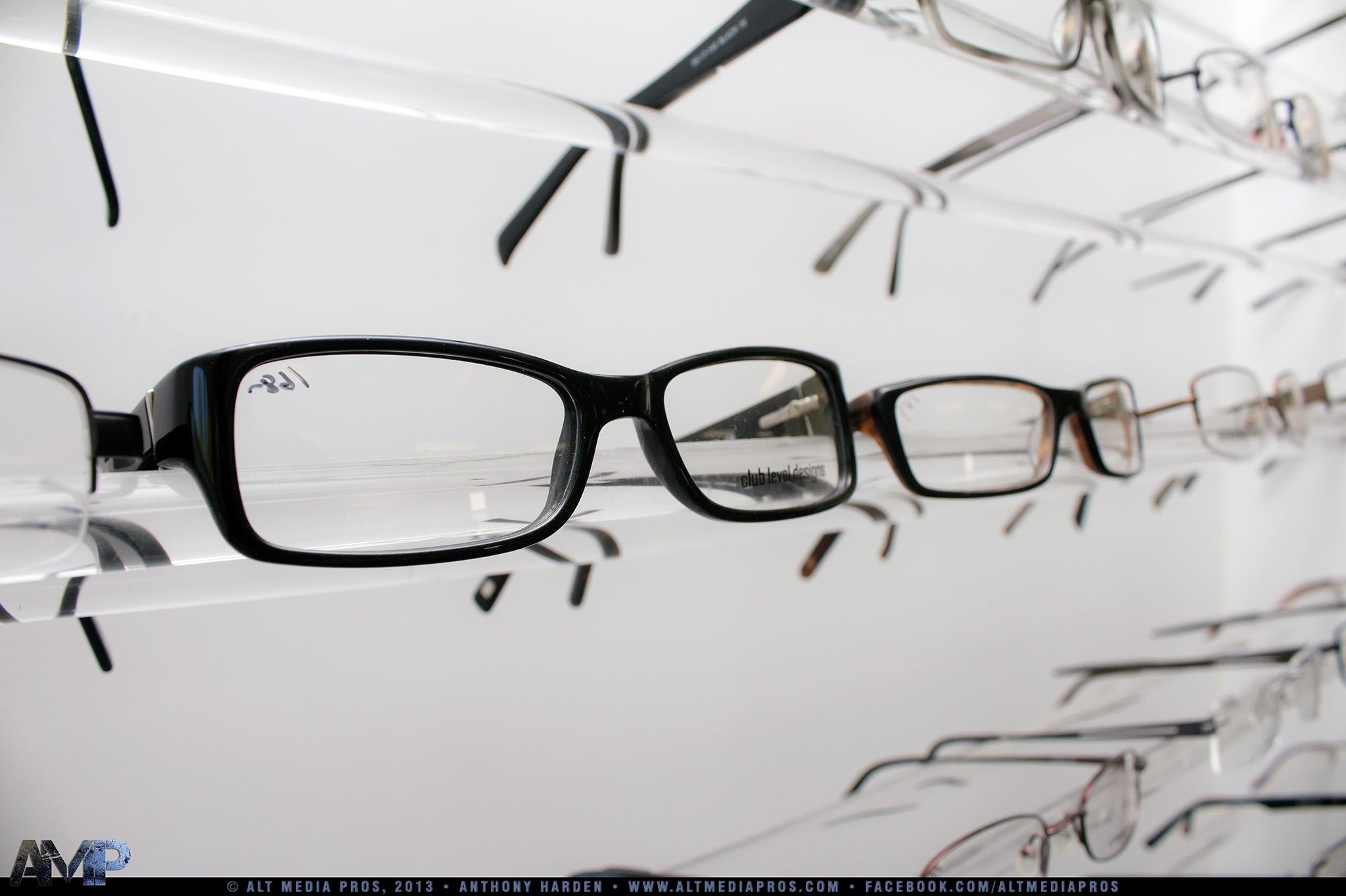 The Optical Shoppe_AMP_043013_013.jpg