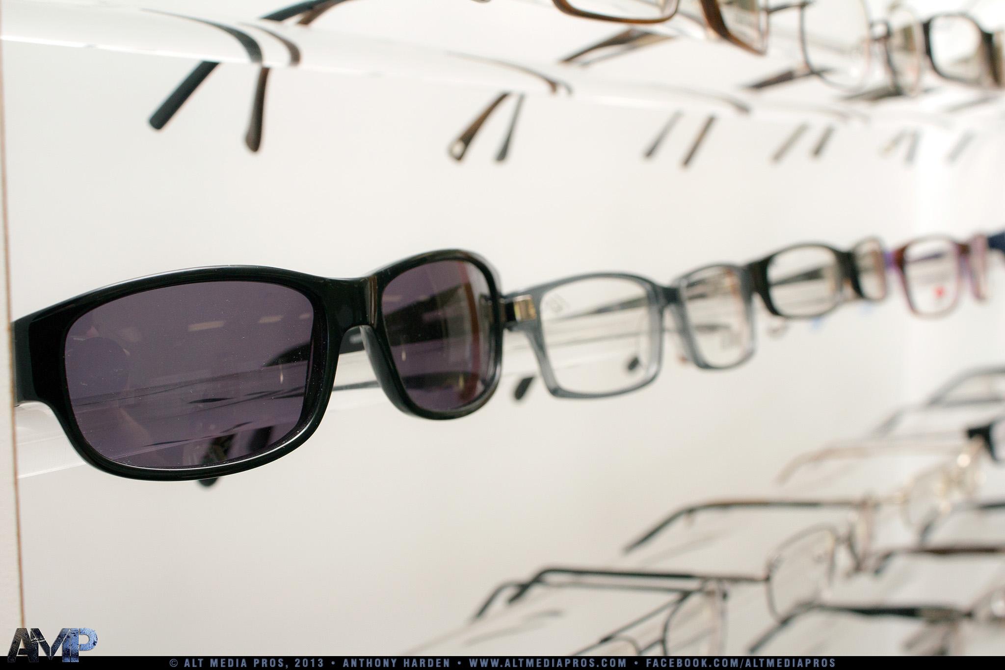 The Optical Shoppe_AMP_043013_014.jpg