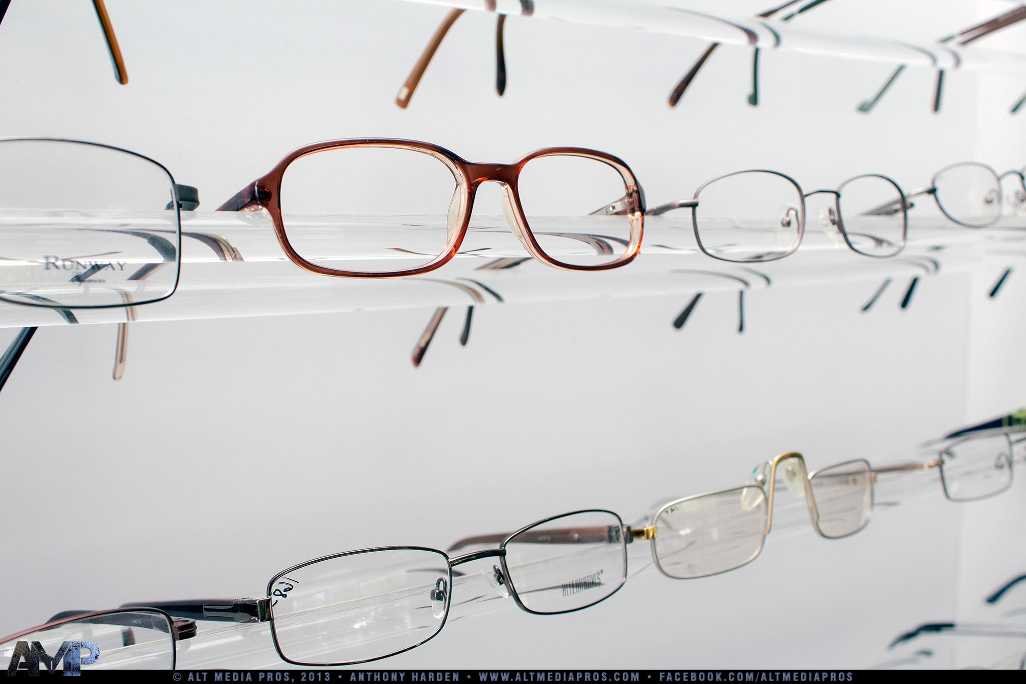 The Optical Shoppe_AMP_043013_015.jpg
