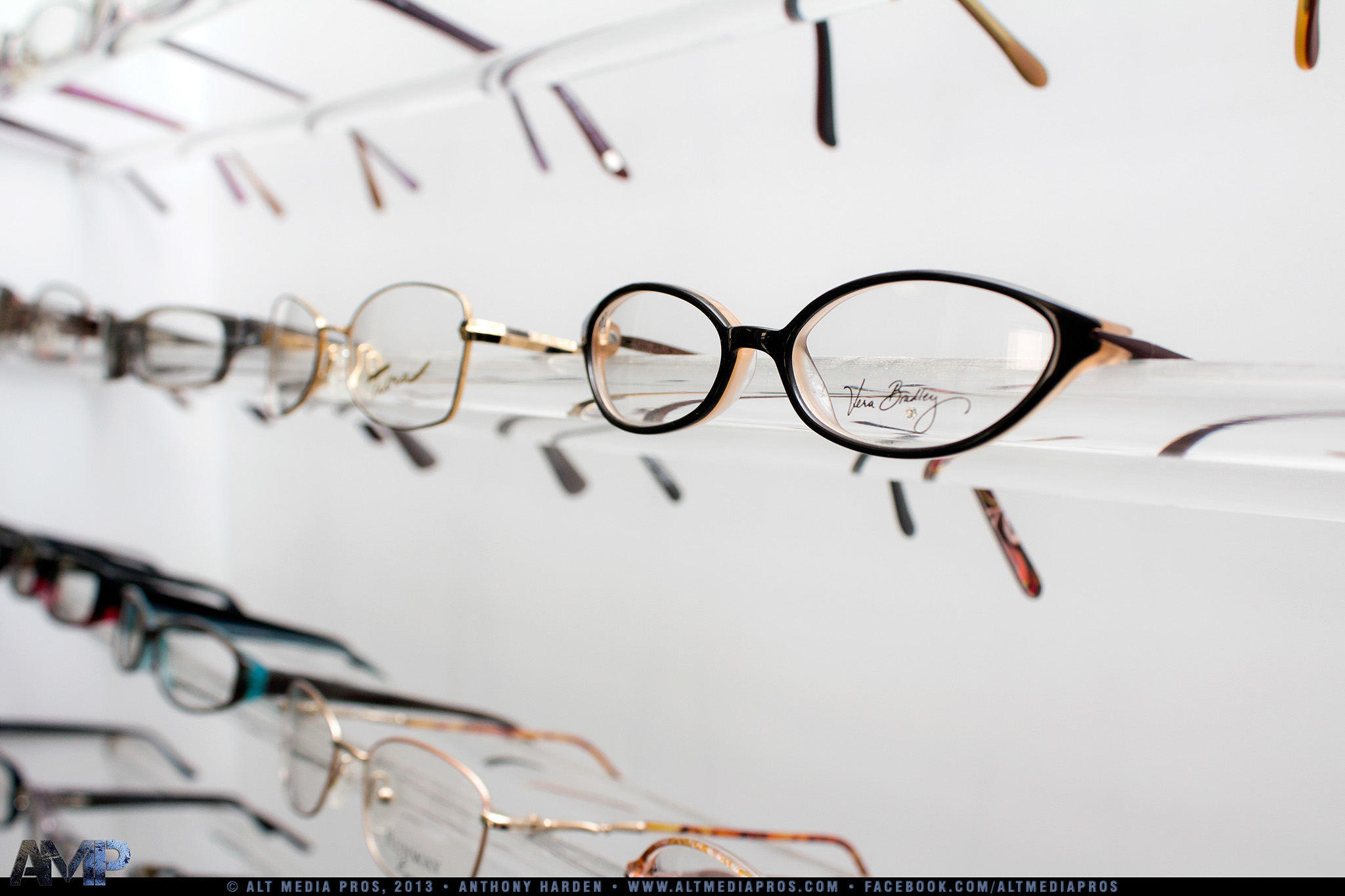 The Optical Shoppe_AMP_043013_016.jpg