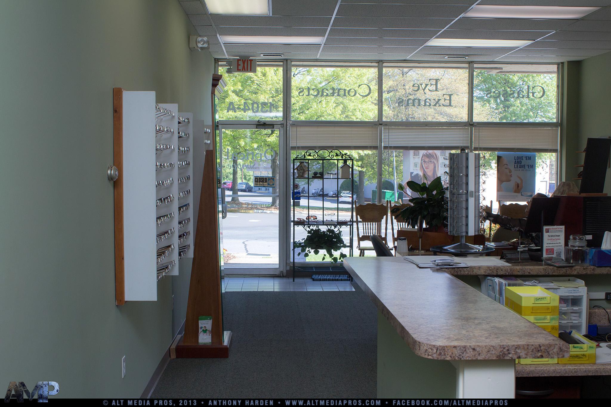 The Optical Shoppe_AMP_043013_017.jpg