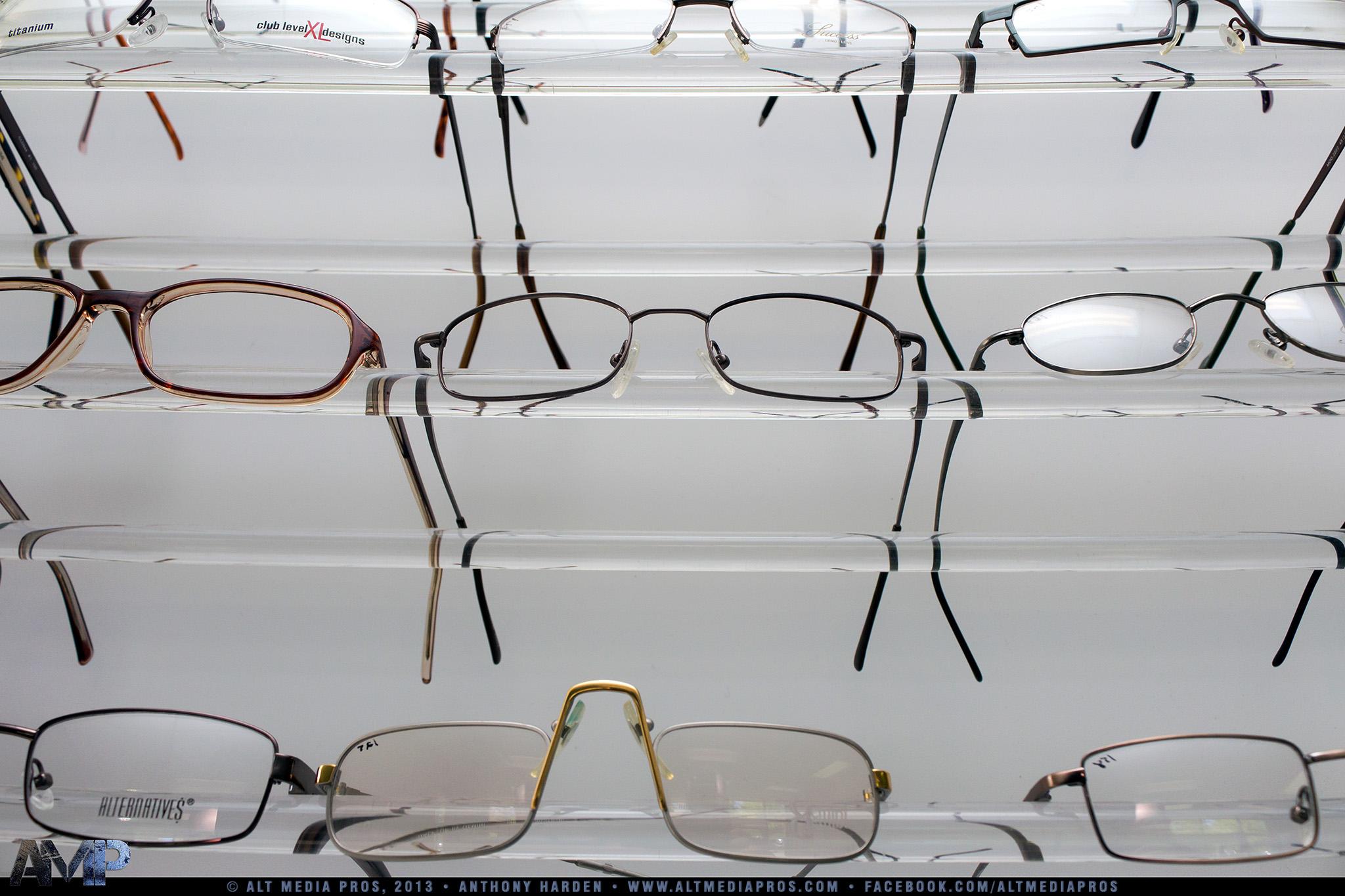 The Optical Shoppe_AMP_043013_028.jpg