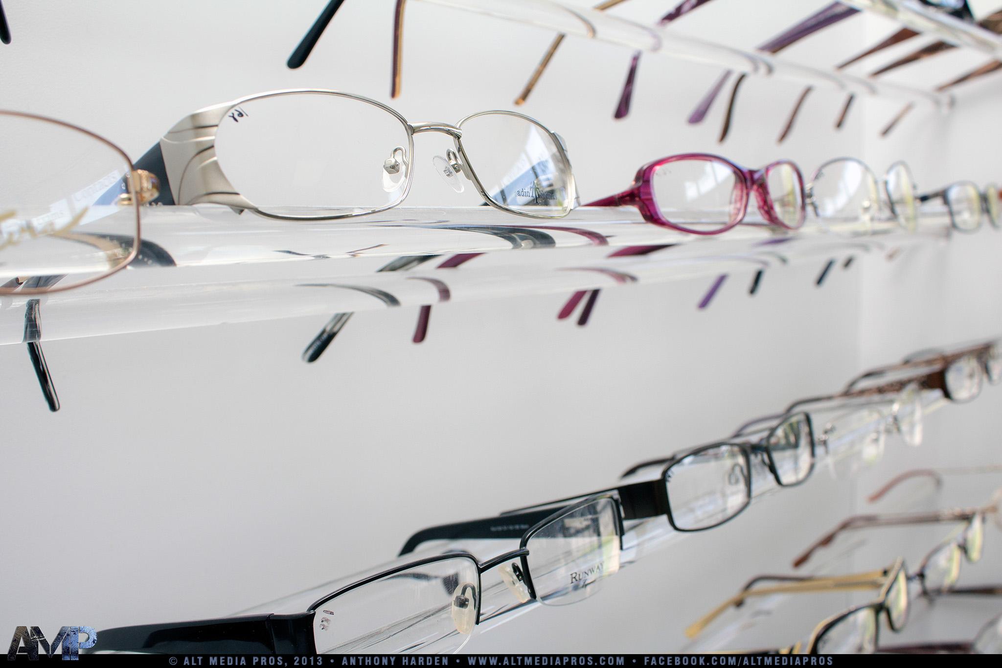 The Optical Shoppe_AMP_043013_033.jpg