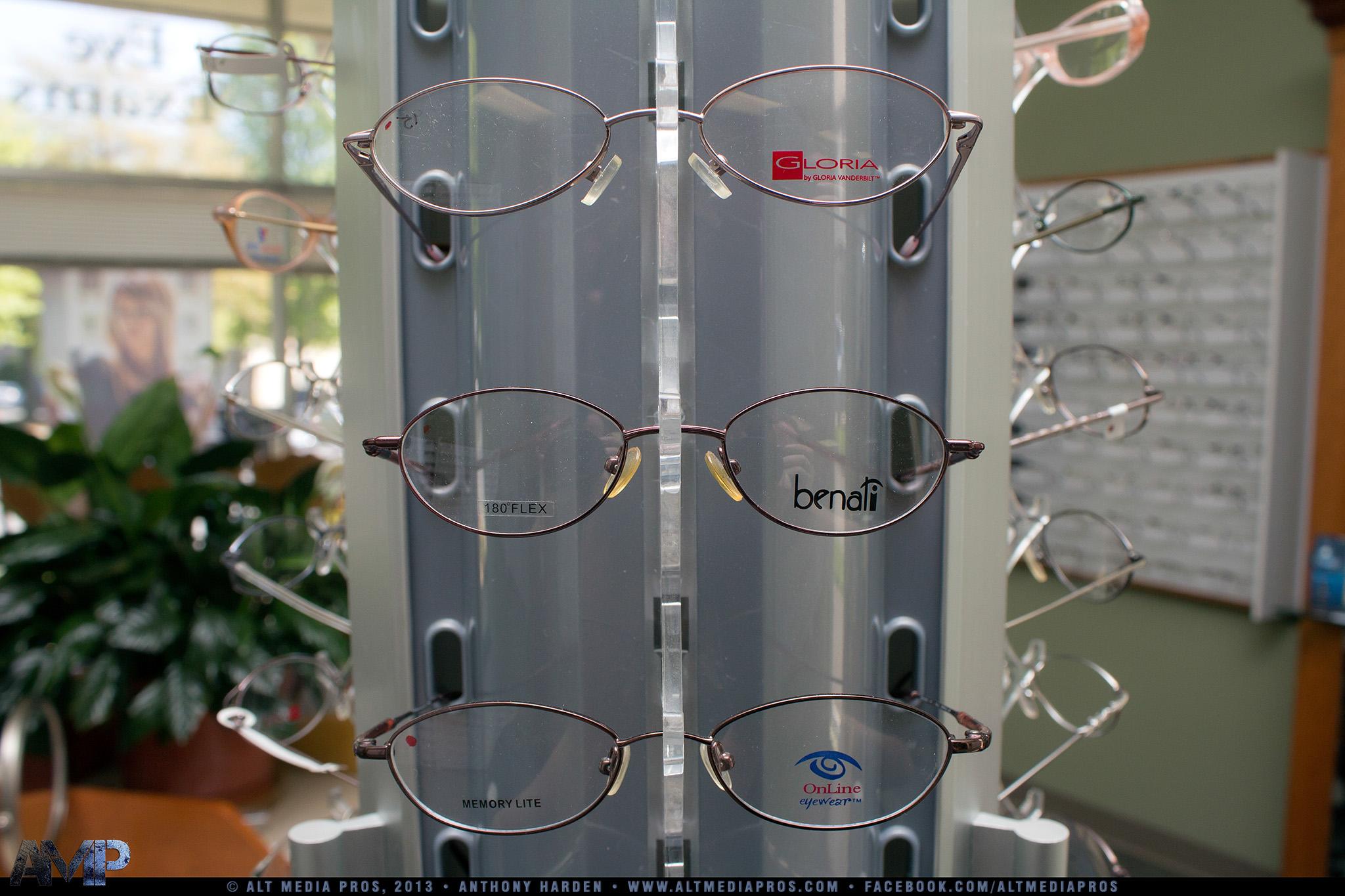 The Optical Shoppe_AMP_043013_034.jpg