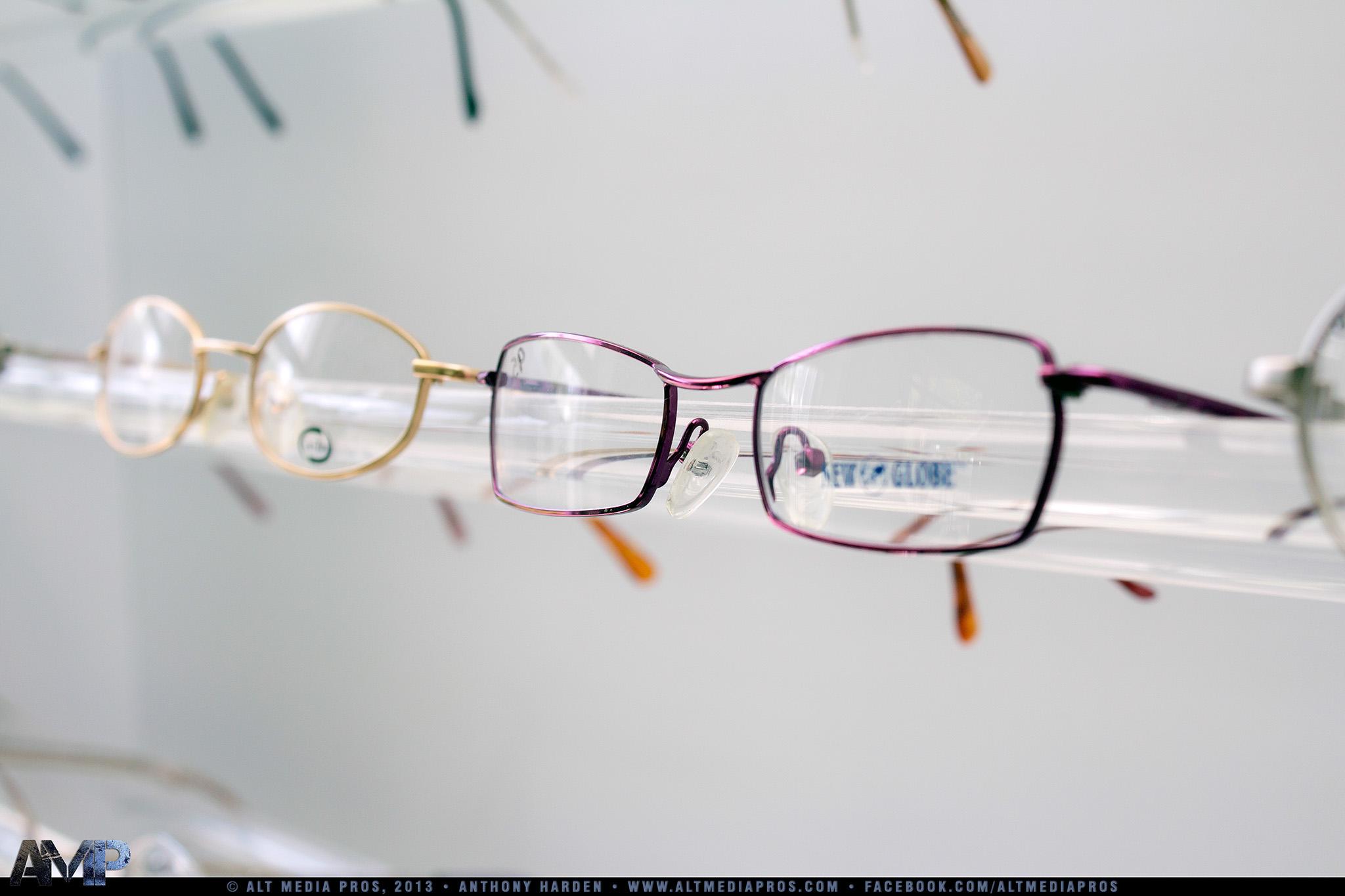 The Optical Shoppe_AMP_043013_035.jpg
