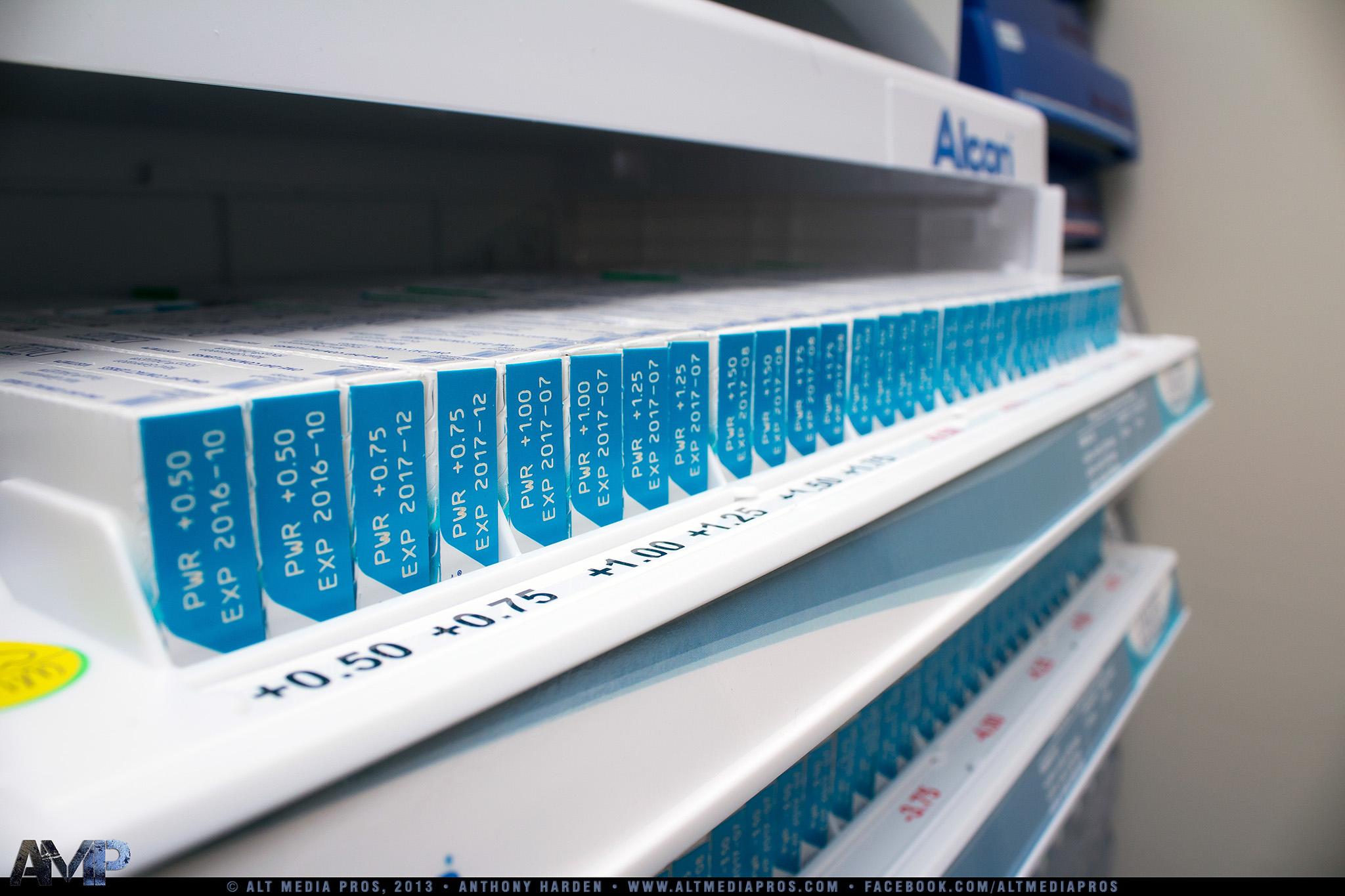 The Optical Shoppe_AMP_043013_039.jpg