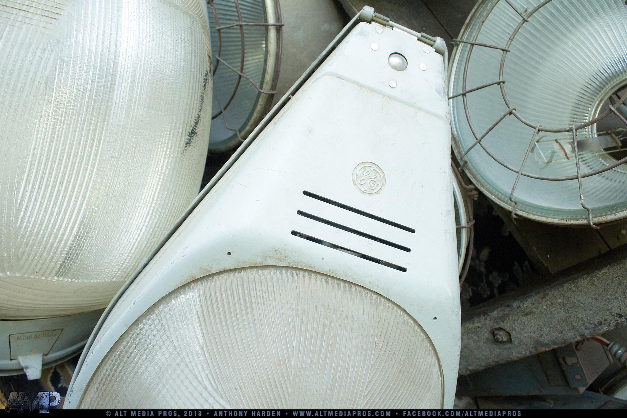 Junk Recyclers_AMP_040113_026.jpg