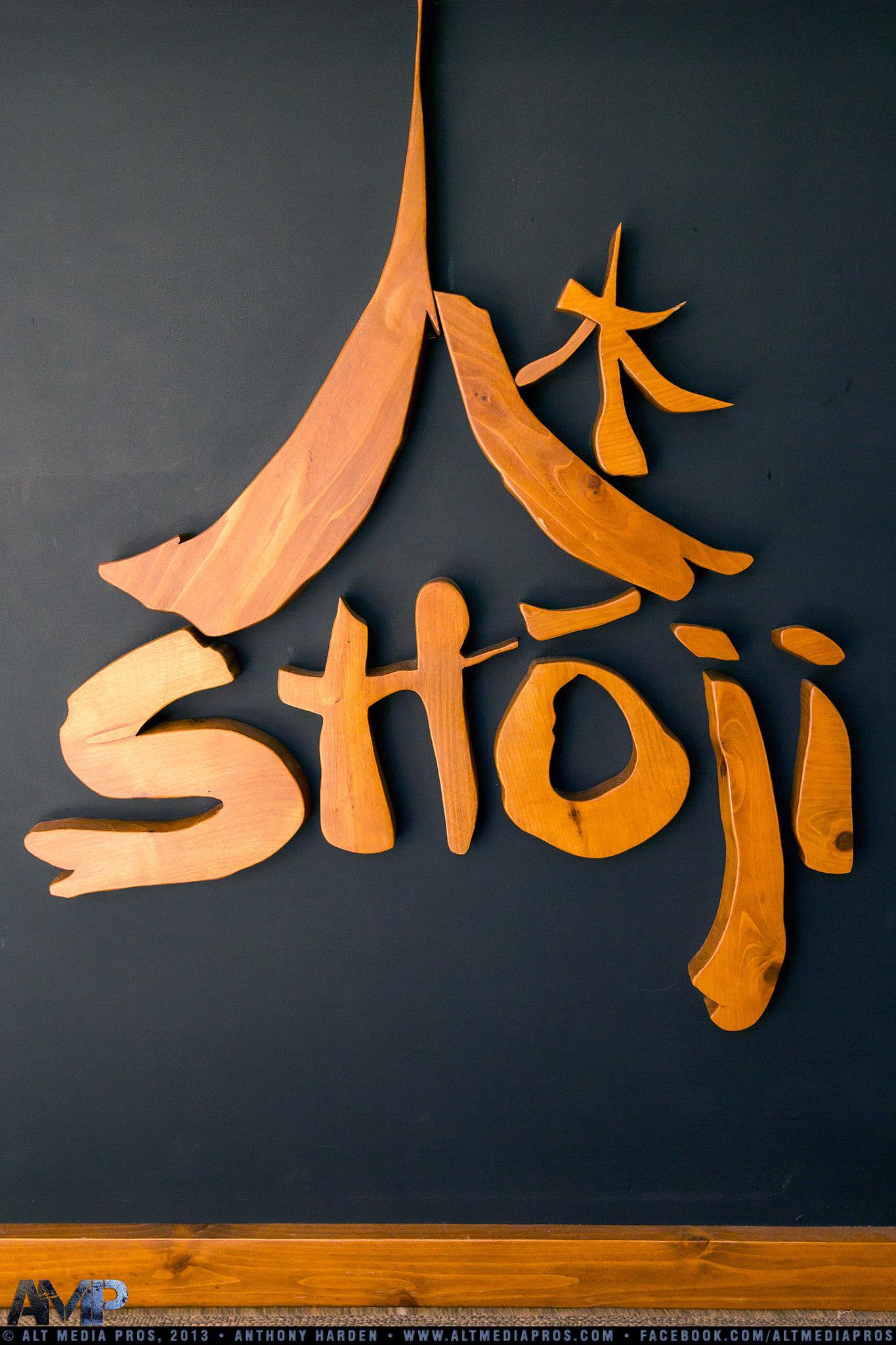 Shoji_PSD_051413_002.jpg
