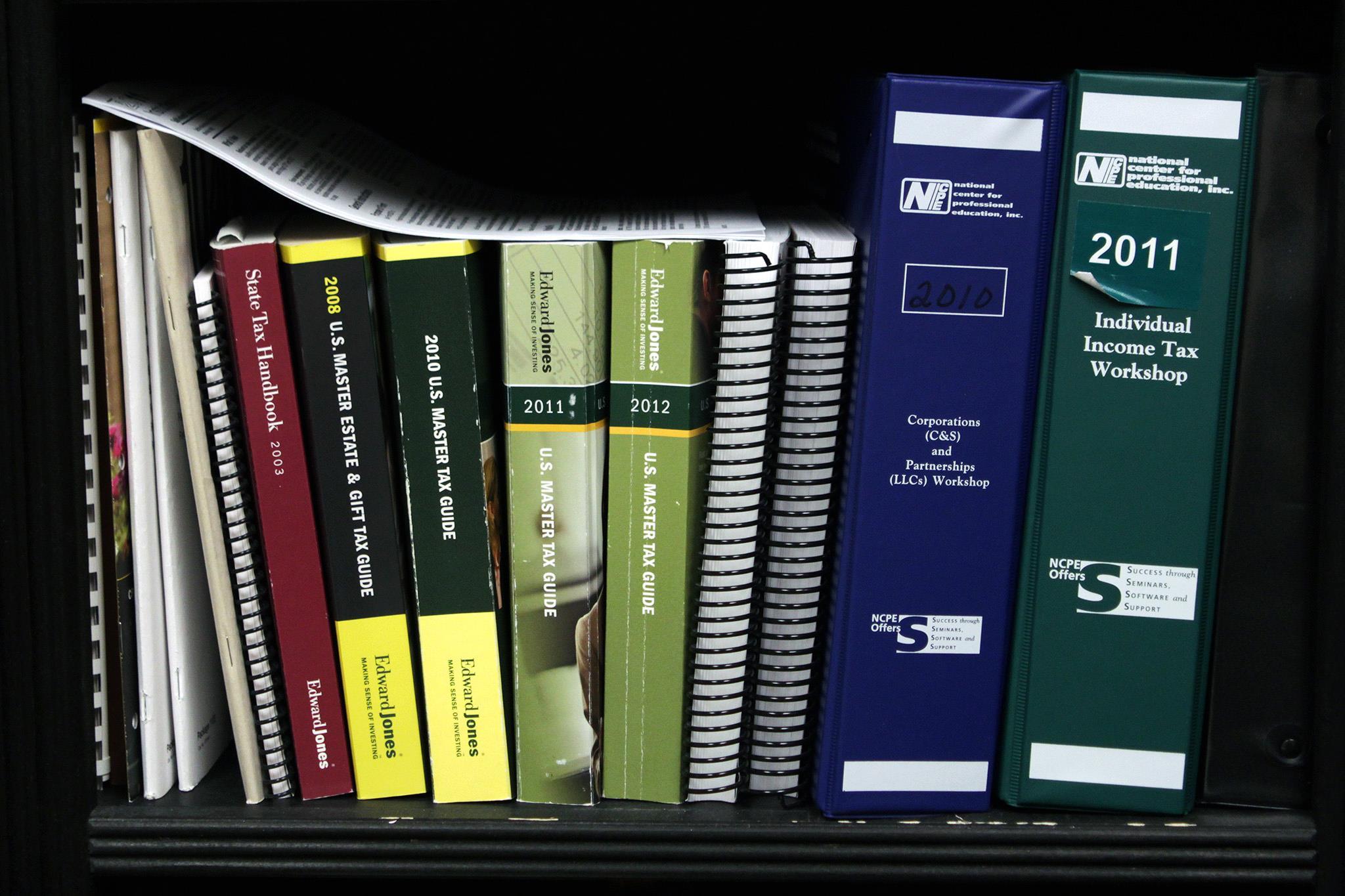 Small Business Alternatives_AMP_072213_007.jpg